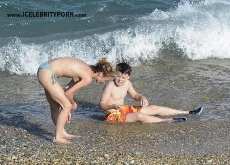 playas nudistas porno real porn