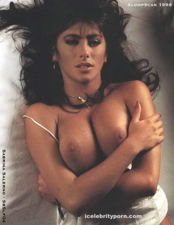 xxx de Sabrina Salerno Fotos Desnuda Sensuales-modelos-antiguas-desnudas-follando-año-80-cogiendo-italiana-argentina-novela-playboy (10)