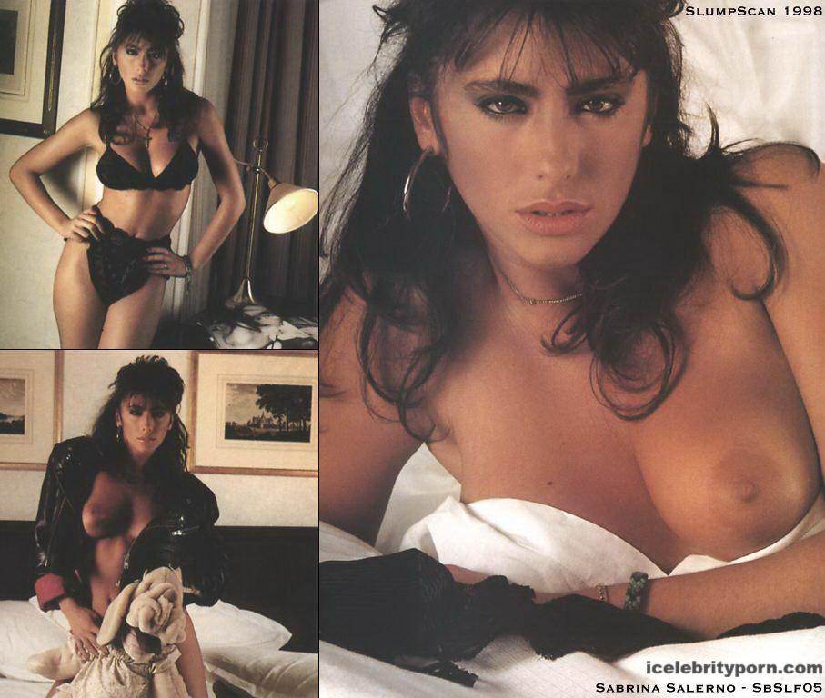 xxx de Sabrina Salerno Fotos Desnuda Sensuales-modelos-antiguas-desnudas-follando-año-80-cogiendo-italiana-argentina-novela-playboy (11)