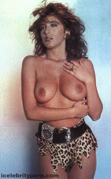 xxx de Sabrina Salerno Fotos Desnuda Sensuales-modelos-antiguas-desnudas-follando-año-80-cogiendo-italiana-argentina-novela-playboy (2)