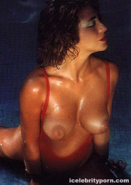 xxx de Sabrina Salerno Fotos Desnuda Sensuales-modelos-antiguas-desnudas-follando-año-80-cogiendo-italiana-argentina-novela-playboy (4)