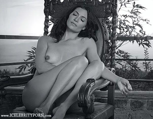 Ana-Maria-Orozco-desnuda-tetas-famosas-desnudas-Ana Maria Orosco Desnuda Famosa enseñando las tetas-sexo-intimo-argentina-prohibido-xxx (3)