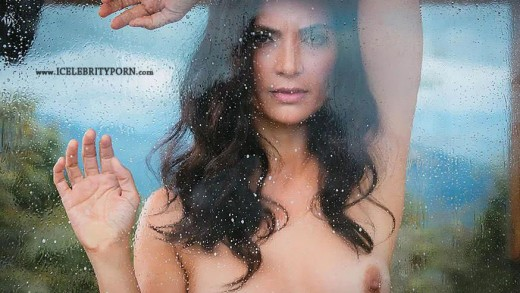 Ana-Maria-Orozco-desnuda-tetas-famosas-desnudas-Ana Maria Orosco Desnuda Famosa enseñando las tetas-sexo-intimo-argentina-prohibido-xxx (6)