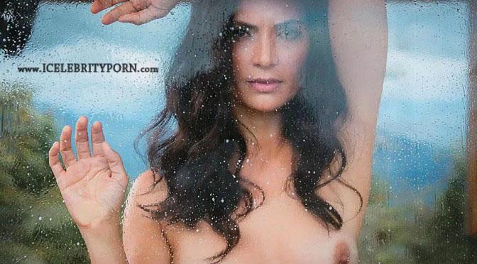 Ana-Maria-Orozco-desnuda-tetas-famosas-desnudas-Ana Maria Orosco Desnuda Famosa enseñando las tetas-sexo-intimo-argentina-prohibido-xxx (7)