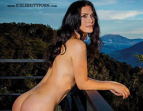 Ana-Maria-Orozco-desnuda-tetas-famosas-desnudas-Ana Maria Orosco Desnuda Famosa enseñando las tetas-sexo-intimo-argentina-prohibido-xxx (9)