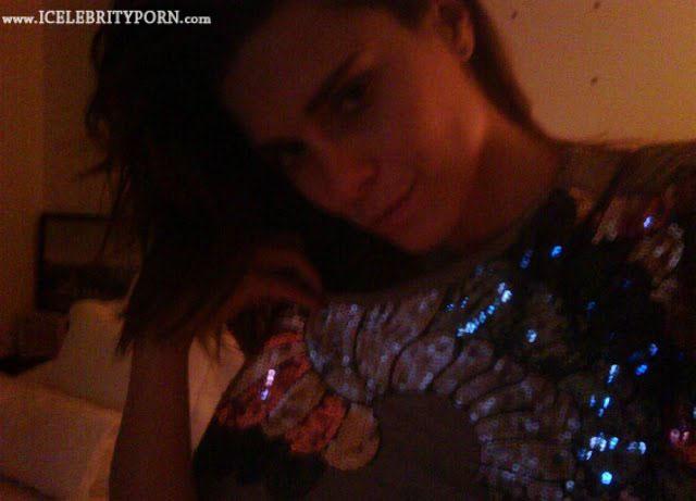 Carolina Dieckmann Desnuda xxx Fotos Porno Tetas + Vagina-brasileña-television-novelas-sexual-video-follando-coño-morena-red-globo-cogiendo-hacker-filtradas-pics-nude-nudes (7)