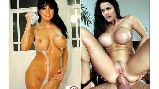 Fakes de Mujeres Peruanas TV xxx Porno-sexo-tetas-vagina-upskin-sex-tape-nude-famosas-follando-peru-amateur-coño-calson-panocha-concha-nadine-america-tv