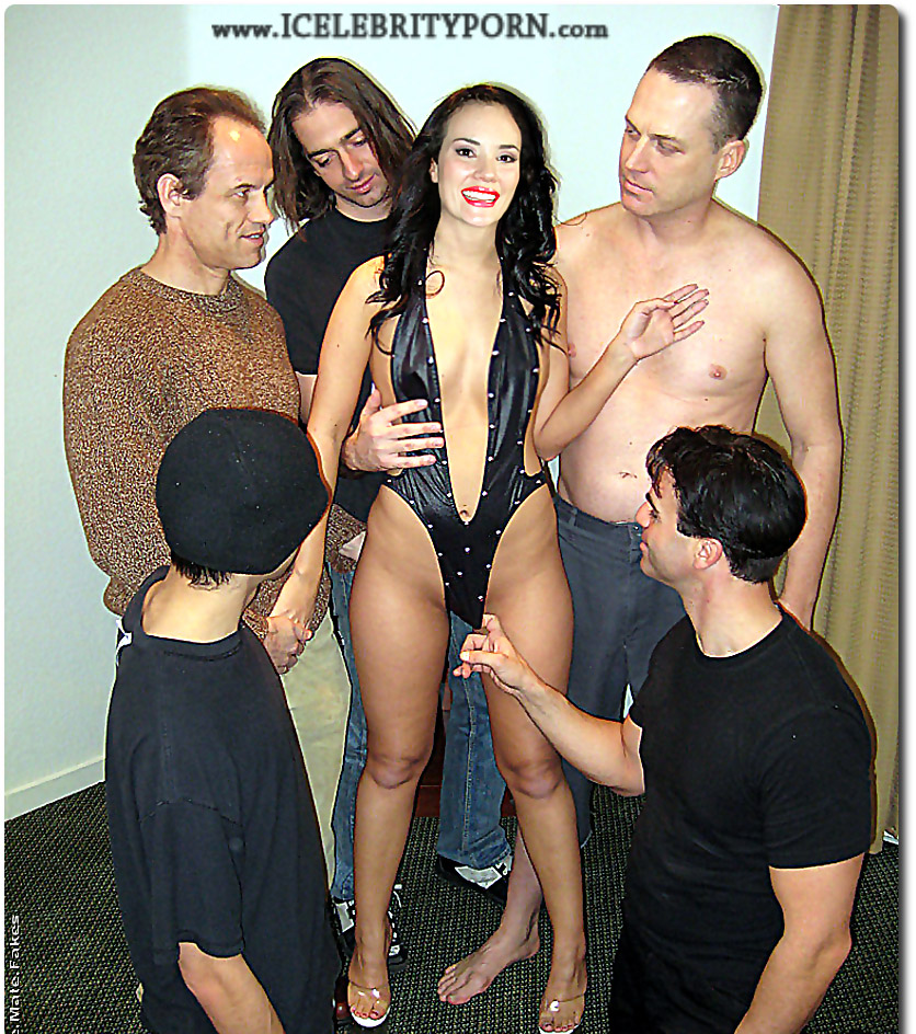 Fakes de Mujeres Peruanas TV xxx Porno-sexo-tetas-vagina-upskin-sex-tape-nude-famosas-follando-peru-amateur-coño-calson-panocha-concha-nadine-america-tv (7)