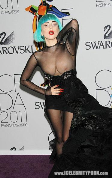 Famosa Lady Gaga Desnuda Fotos Sexuales xxx-pornografia-hacker-filtradas-robadas-movil-cantantes-upskin-follando-video-cogiendo-sexo-tetas-vagina (14)
