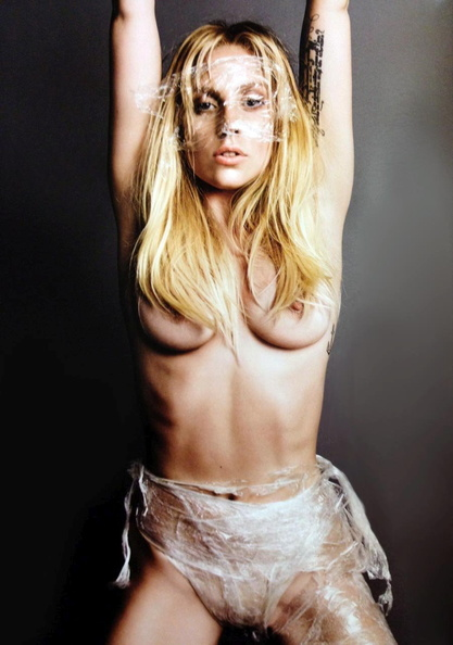 Famosa Lady Gaga Desnuda Fotos Sexuales xxx-pornografia-hacker-filtradas-robadas-movil-cantantes-upskin-follando-video-cogiendo-sexo-tetas-vagina (15)