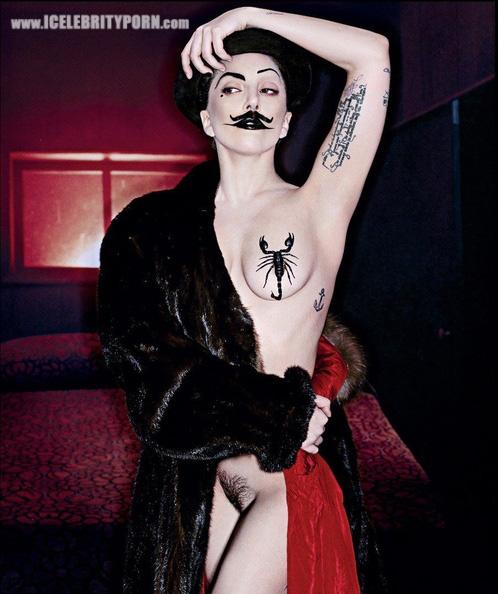 Famosa Lady Gaga Desnuda Fotos Sexuales xxx-pornografia-hacker-filtradas-robadas-movil-cantantes-upskin-follando-video-cogiendo-sexo-tetas-vagina (19)