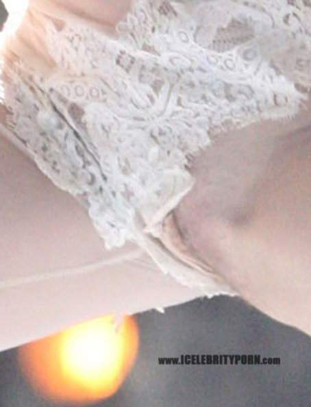 Famosa Lady Gaga Desnuda Fotos Sexuales xxx-pornografia-hacker-filtradas-robadas-movil-cantantes-upskin-follando-video-cogiendo-sexo-tetas-vagina (3)
