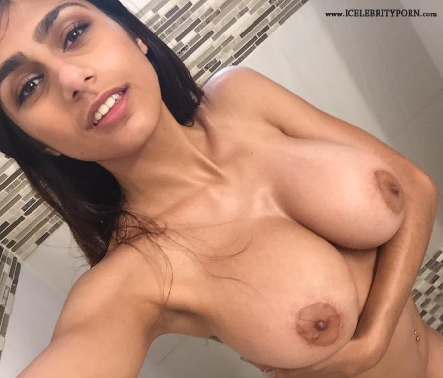 bangladeshi nude girls boobs images