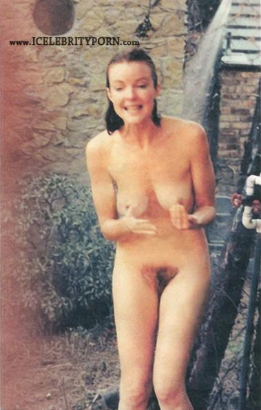 Marcia Cross xxx Actriz Famosa Fotos Desnuda-famosas desnudas-desnudas-celebrity-porn-usa-estados-unidos-italianas-tetas-culo-coño-vagina-sex-hot-nude-fake-leaked (2)
