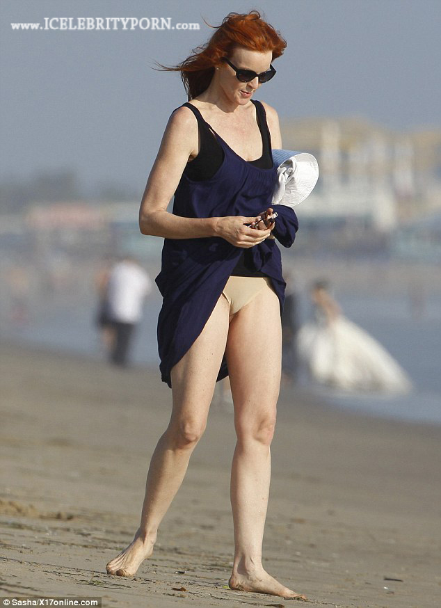 Marcia Cross xxx Actriz Famosa Fotos Desnuda-famosas desnudas-desnudas-celebrity-porn-usa-estados-unidos-italianas-tetas-culo-coño-vagina-sex-hot-nude-fake-leaked (5)