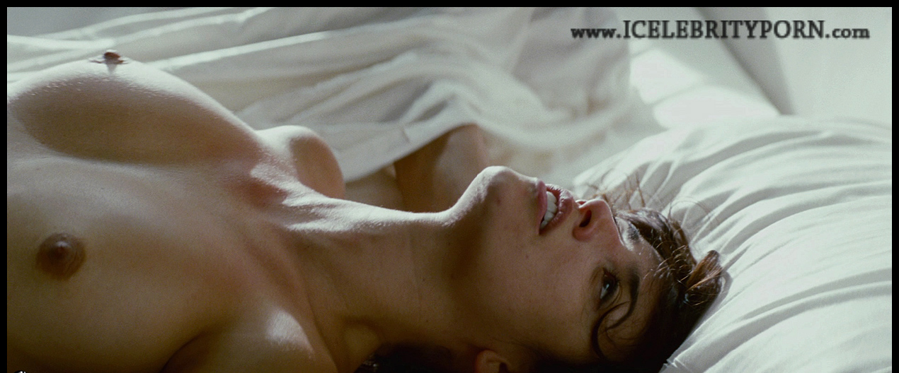 Penelope Cruz Desnuda Imagenes Porno en HD-coleccion-tetas-vagina-famosas-latinas-follando-hollywood-sex-tape-fake-cogiendo (1)