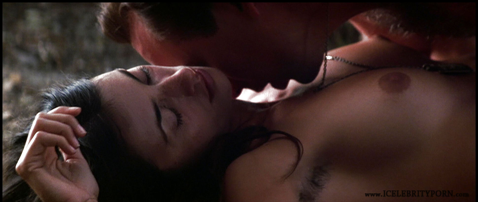 Penelope Cruz Desnuda Imagenes Porno en HD-coleccion-tetas-vagina-famosas-latinas-follando-hollywood-sex-tape-fake-cogiendo (2)