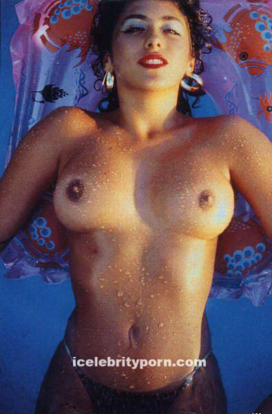 Sabrina Salerno Símbolo sexual 80s Fotos Desnuda-playboy-gratis-sex-tape-nude-celebrity-leaked-italiana-follada-xxx (11)