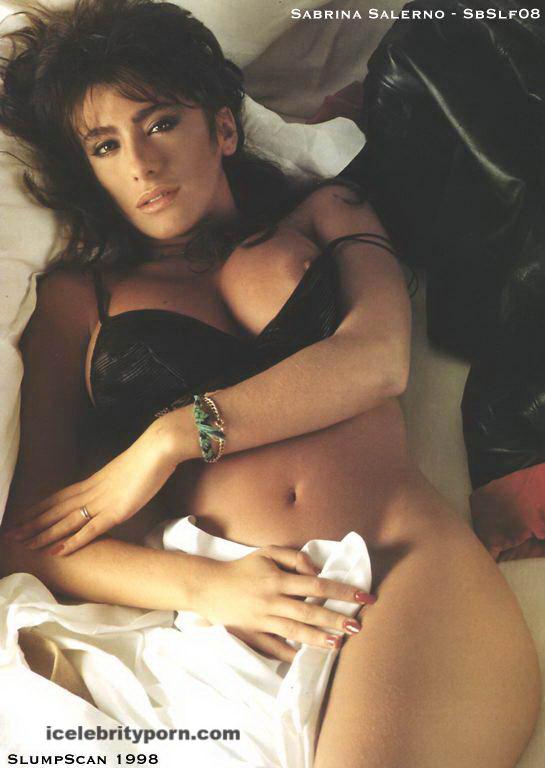 Sabrina Salerno Símbolo sexual 80s Fotos Desnuda-playboy-gratis-sex-tape-nude-celebrity-leaked-italiana-follada-xxx (5)
