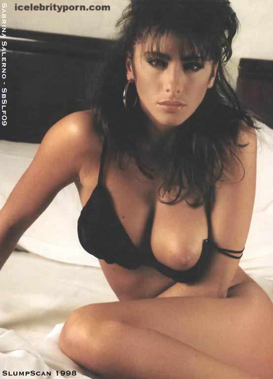 Sabrina Salerno Símbolo sexual 80s Fotos Desnuda-playboy-gratis-sex-tape-nude-celebrity-leaked-italiana-follada-xxx (6)