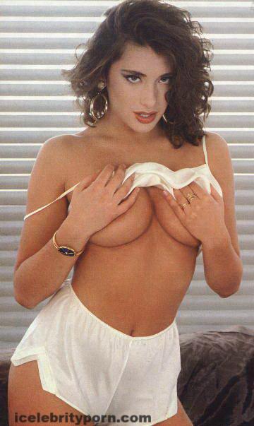 Sabrina Salerno Símbolo sexual 80s Fotos Desnuda-playboy-gratis-sex-tape-nude-celebrity-leaked-italiana-follada-xxx (7)