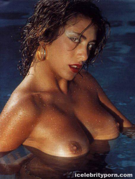 Sabrina Salerno Símbolo sexual 80s Fotos Desnuda-playboy-gratis-sex-tape-nude-celebrity-leaked-italiana-follada-xxx (9)