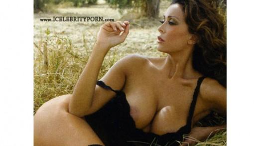 Sara_VaroneSARA VARONE Famosa Italiana Desnuda Tetas Naturales-tetas-sexo-italia-porno-corrida-posando-blanco-y-negro-famosas-celebridades-fakes sexualidad