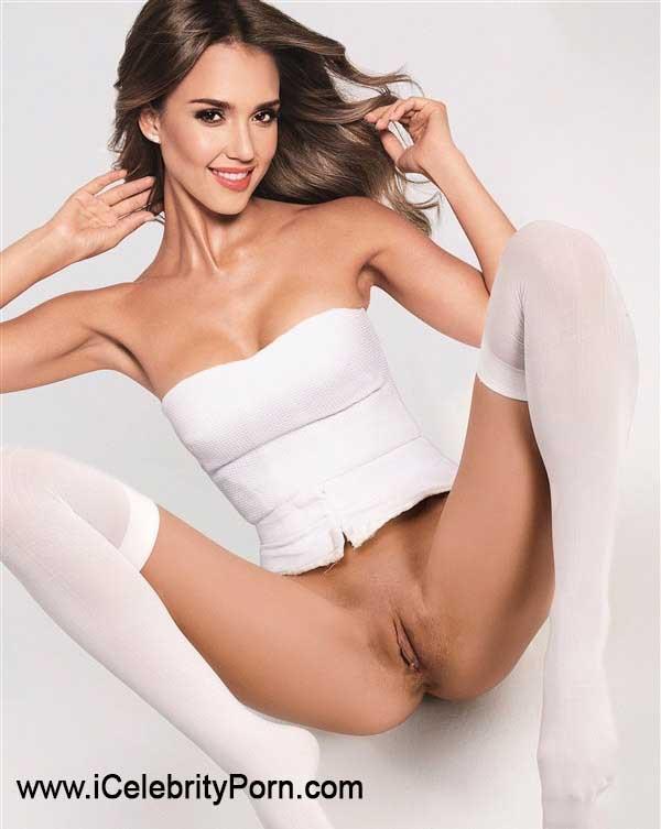Jessica Alba DESNUDA muestra su lujosa Vagina - jessica_alba_naked_spread-fuck-celebrity-porn-sex-tape-porn-naked-fuck-famous-start