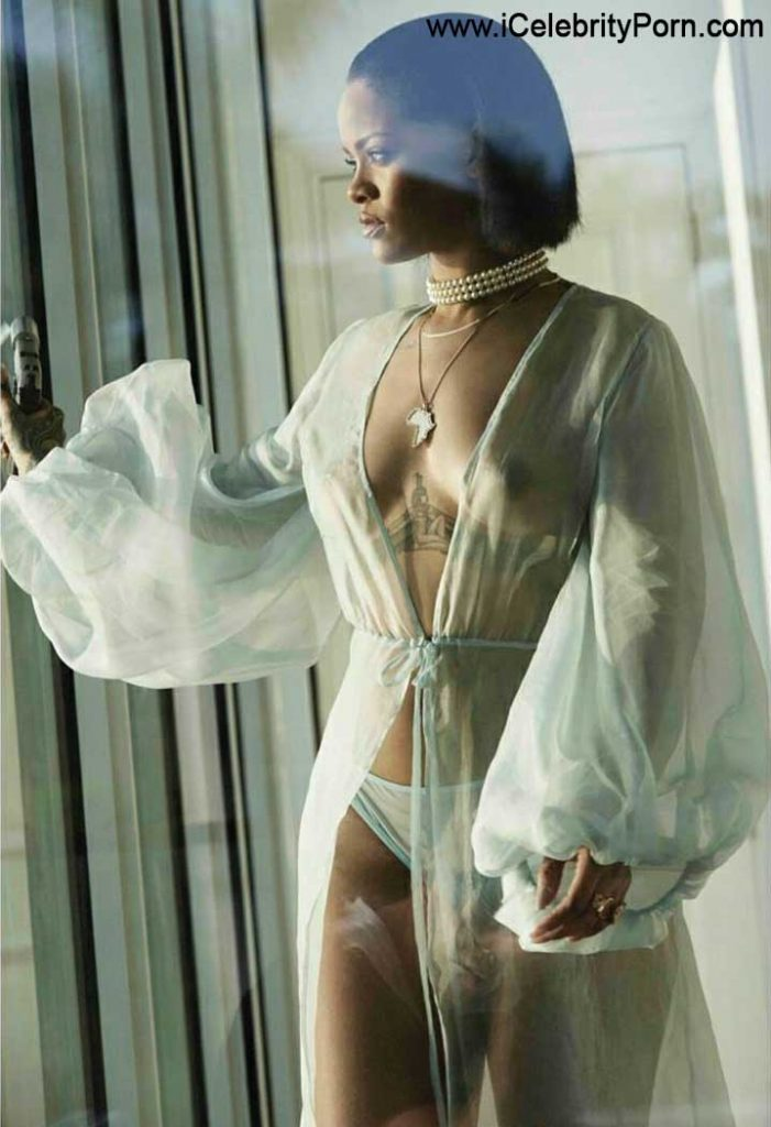 RIHANNA VIDEO XXX - Rihanna descuido Musical -cantantes-desnudas-upskin-videos-fotos-follando-tetas-vagina-celebridades-hollywood-porno (2)