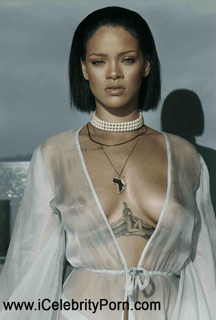 RIHANNA VIDEO XXX - Rihanna descuido Musical -cantantes-desnudas-upskin-videos-fotos-follando-tetas-vagina-celebridades-hollywood-porno (3)