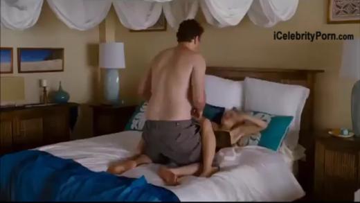 Kristen Bell Famosas Desnudas - Porno Celebridades-celebrity-porn-xxx-famosas-desnudas-fotos-video-filtrados-hackeados-robados-2016-porno-famosas (1)