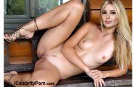 Ivanka Trump xxx -nude-desnuda-tetas-vagina-descuido-modelos-usa-fornicando-porno-video-intimo (1)