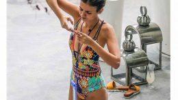 xxx  de Victoria Justice Luciendo un sensual Bikini -ex-nikelodeon-desnuda-fotos-filtradas-robadas-hackeadas-sexy (1)