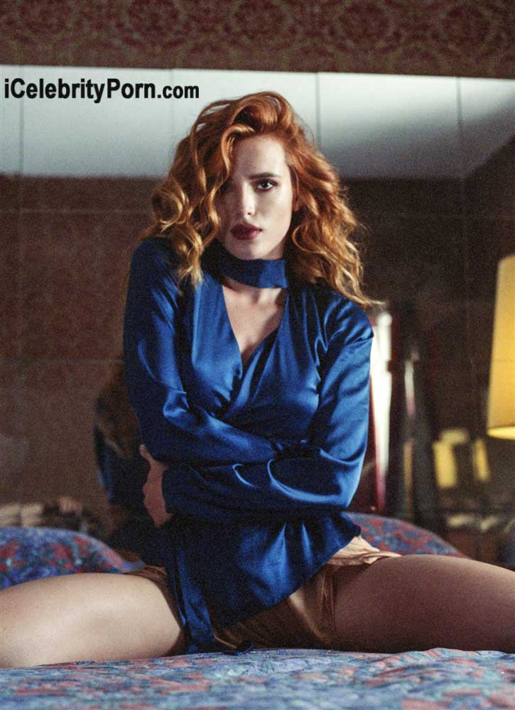 bella-thorne-desnuda-para-playboy-fotos-filtradas-xxxplayboy-revista-porno-robadas-hackeadas-2016-5