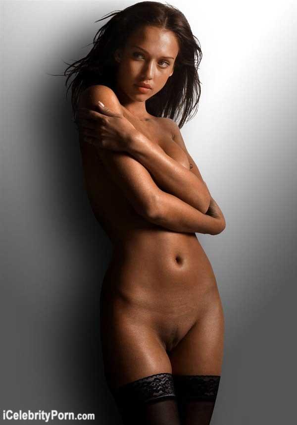 Jessica Alba Sex Tape-sexo gratis video mujer desnuda