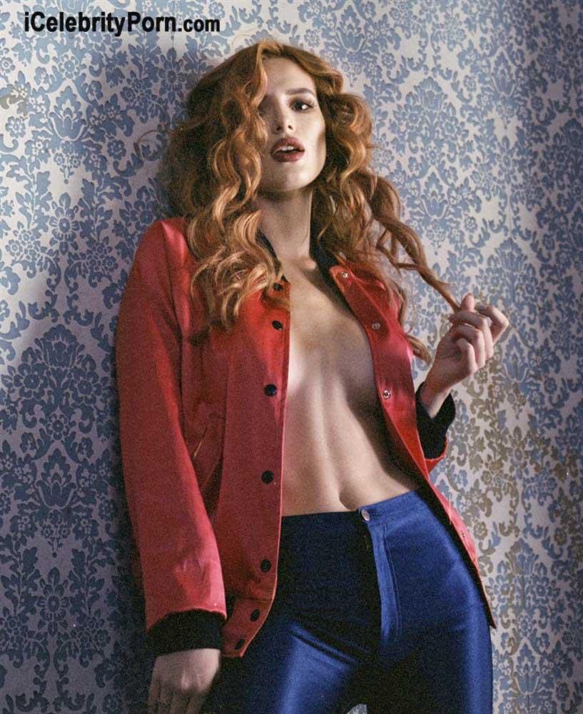 Bella Thorne Desnuda para PlayBoy fotos-filtradas-xxxplayboy-revista-porno-robadas-hackeadas-2016-7