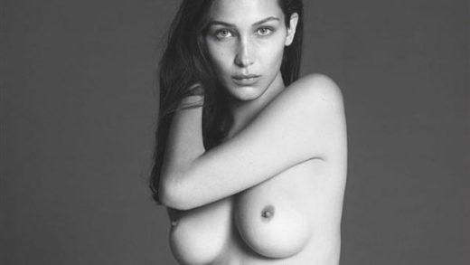 imagenes-porno-de-bella-hadid-desnuda-modelos-desnudas-celebrity-porn-musulmana-tetas-1