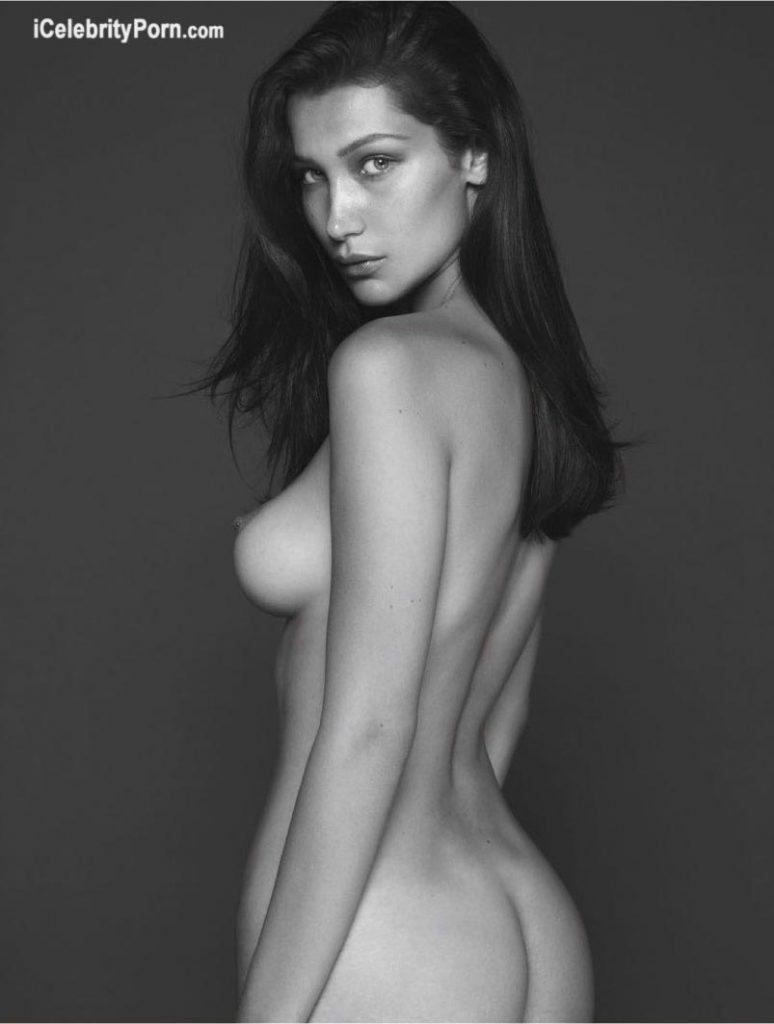 imagenes-porno-de-bella-hadid-desnuda-modelos-desnudas-celebrity-porn-musulmana-tetas-3
