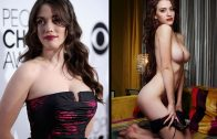 kat-dennings-xxx-posando-desnuda-famosas-desnudas-celebrity-porno-1