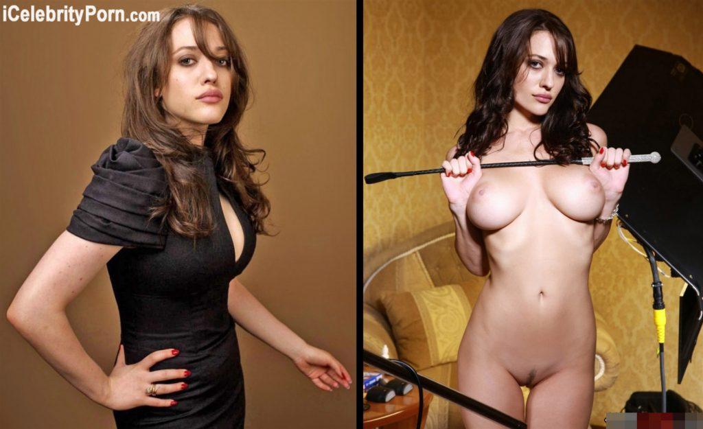kat-dennings-xxx-posando-desnuda-famosas-desnudas-celebrity-porno-9