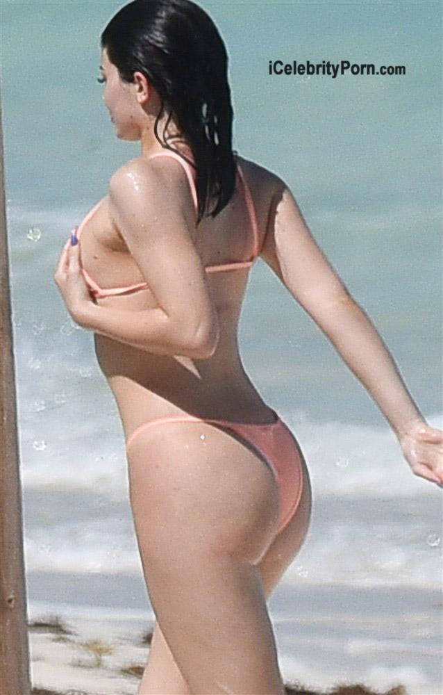 kylie-jenner-en-bokini-famosas-actrices-desnudas-modelos-usa-hot-xxx-8