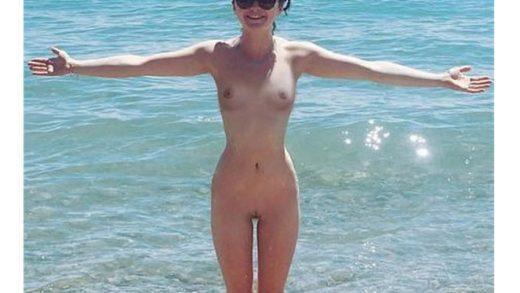 maisie-williams-xxx-juego-tronos-video-porno-fotos-filtradas-desnudos-1