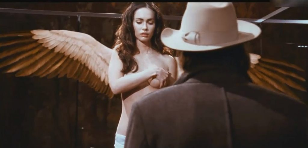 megan-fox-desnuda-fotos-video-filtrado-xxx-escena-hot-prission-play-tetas-vagina-1