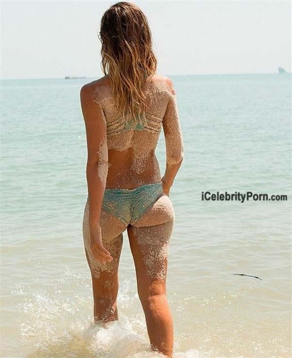 tetas-de-jessica-alba-desnuda-fotos-xxx-filtradas-famosas-desnudas-icelebrityporn-2