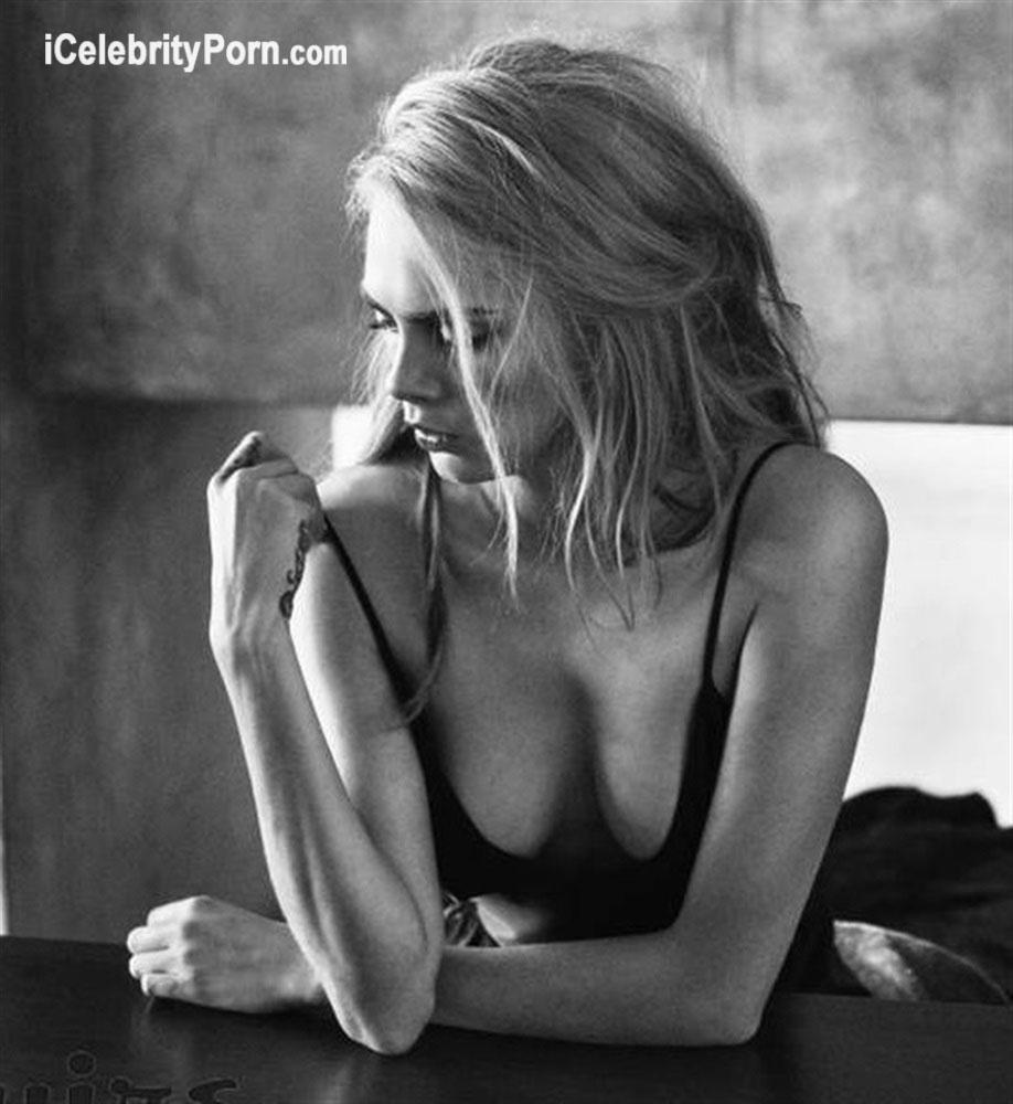 celebrity-porn-photo-pics-famosas-desnudas-2