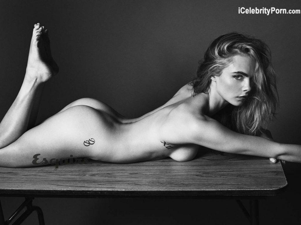 celebrity-porn-photo-pics-famosas-desnudas-3