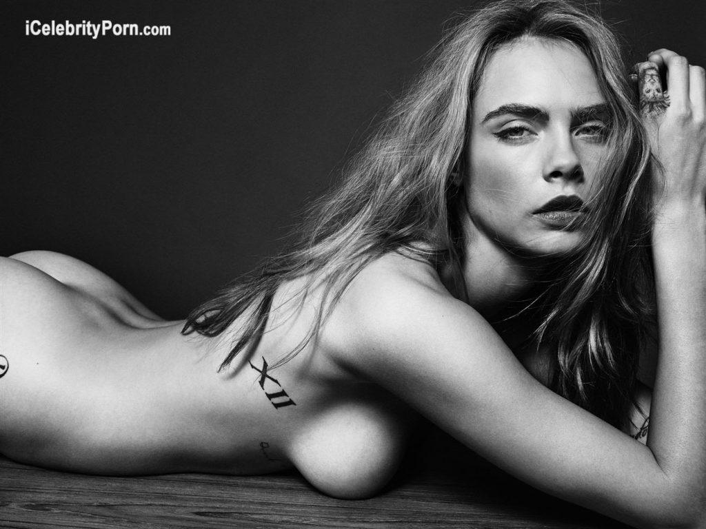 celebrity-porn-photo-pics-famosas-desnudas-4