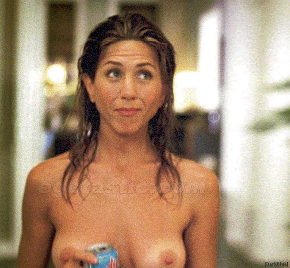 Mujeres Del Porno Famosas famosas desnudas xxx icelebrity - descuidos sin censura