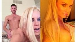 Jenny McCarthy Fotos Desnuda xxx Hot Porn-famosas-desnudas-celebridades-hollywood-xxx-porn-sex-tape-famosas-celebrity