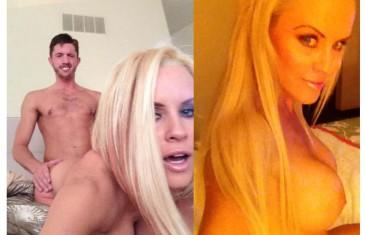 Jenny McCarthy Fotos Desnuda xxx Hot Porn